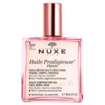 Huile prodigieuse® Florale - huile sèche multi-fonctions visage, corps, cheveux100ml à Bergerac