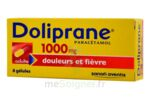 DOLIPRANE 1000 mg, gélule à Bergerac