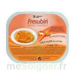 FRESUBIN MENU ENERGY, assiette 300 g à Bergerac