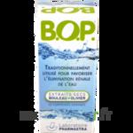 B O P, comprimé enrobé à Bergerac
