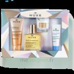 Nuxe Coffret beauté révélée 2018 à Bergerac