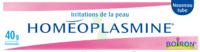 Boiron Homéoplasmine Pommade Grand Modèle à Bergerac
