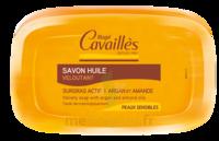 Rogé Cavaillès Savon Solide Huile Veloutant 115g à Bergerac