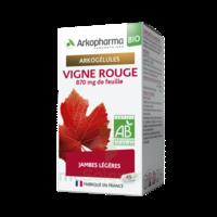 Arkogélules Vigne Rouge Bio Gélules Fl/45 à Bergerac