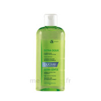 Ducray Extra-doux Shampooing Flacon Capsule 200ml à Bergerac