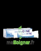 MYLEUGYNE 1 %, crème à Bergerac