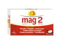 MAG 2 100 mg, comprimé B/60 à Bergerac