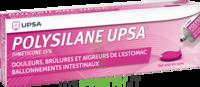 POLYSILANE UPSA Gel oral en tube T/170g à Bergerac