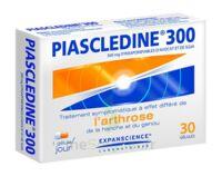 Piascledine 300 mg Gél Plq/30 à Bergerac