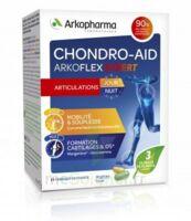 Chondro-Aid Arkoflex Expert Gélules 30 jours B/90 à Bergerac
