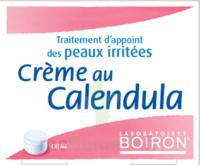 Boiron Crème au Calendula Crème à Bergerac