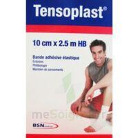 Tensoplast Hb Bande Adhésive élastique 6cmx2,5m à Bergerac