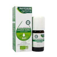 Phytosun Aroms Huile Essentielle Bio Laurier Noble Fl/5ml à Bergerac