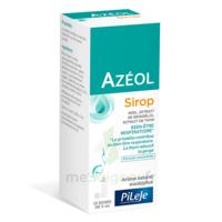 Pileje Azéol Sirop Flacon De 75ml à Bergerac