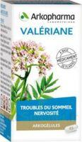 ARKOGELULES VALERIANE, gélule Fl/45 à Bergerac