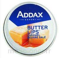 ADDAX BUTTER LIPS CARAMEL à Bergerac