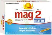 MAG2 MARIN 30 AMPOULES BUVABLES à Bergerac