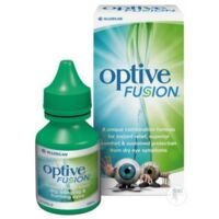 Optive Fusion Colly FL10ML 1 à Bergerac