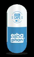 ERBALAB ERBAPHAN 120 à Bergerac