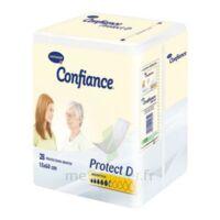 CONFIANCE PROTECT D 5,5G Protection droite 15x60cm à Bergerac