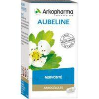 AUBELINE ARKOGELULES, gélule Fl PVC/45 à Bergerac