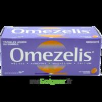 OMEZELIS, comprimé enrobé T/120 à Bergerac