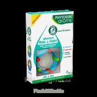 Phytosun Arôms Bracelet rolls&clips anti-moustiques à Bergerac