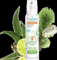 Puressentiel Assainissant Spray Aérien Assainissant aux 41 Huiles Essentielles  - 75 ml à Bergerac