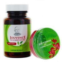 JOUVENCE de l'abbé Soury Comprimés pelliculés B/180+pilulier à Bergerac