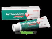 ARTHRODONT 1 % Pâte gingivale T/40g à Bergerac