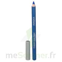 Innoxa Kajal crayon pour les yeux Bleu Transat à Bergerac