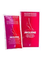 Akileïne Sels de bain délassants à Bergerac
