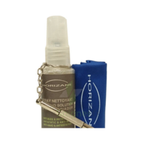 HORIZANE Spray nettoyant lunettes à Bergerac