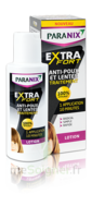 Paranix Extra Fort Lotion antipoux 100ml à Bergerac