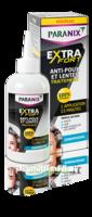 Paranix Extra Fort Shampooing Antipoux 300ml à Bergerac