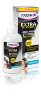 Paranix Extra Fort Shampooing antipoux 200ml à Bergerac