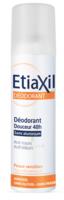 Etiaxil Déodorant sans aluminium 150ml à Bergerac