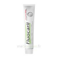 Fluocaril Bi-Fluoré 145 mg Pâte dentifrice blancheur 75ml à Bergerac