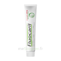 Fluocaril Bi-Fluoré 145mg Pâte dentifrice menthe 75ml à Bergerac