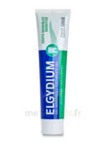 Elgydium Dents Sensibles Gel dentifrice 75ml à Bergerac