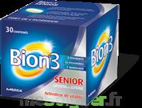 Bion 3 Défense Sénior Comprimés B/30 à Bergerac