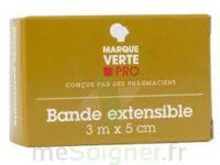 ABSO Bande de crêpe coton sous cello 4 m x 7 cm à Bergerac