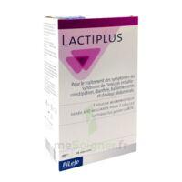 Pileje Lactiplus B/56 à Bergerac