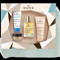 Nuxe Coffret les indispensables 2018 à Bergerac