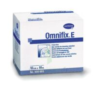 Omnifix® Elastic Bande Adhésive 10 Cm X 10 Mètres - Boîte De 1 Rouleau à Bergerac