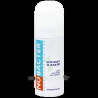 Nobacter Mousse à raser peau sensible 150ml à Bergerac