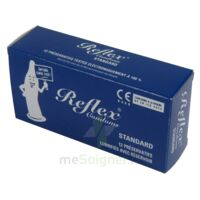 Reflex Standard Préservatif B/6 à Bergerac