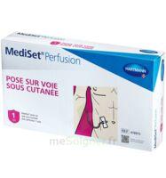 MEDISET POSE VOIE S/CUTAN+PERF à Bergerac