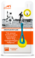 Frontline Petcare tire-tique B/1 à Bergerac