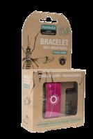 Manouka Bracelet Kameleo Anti-moustique à Bergerac